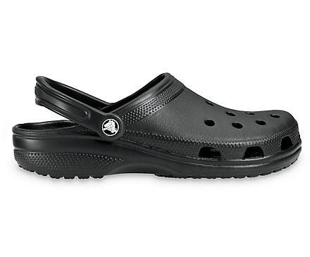 image of Crocs Classic Clog