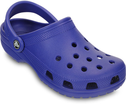 Image result for crocs