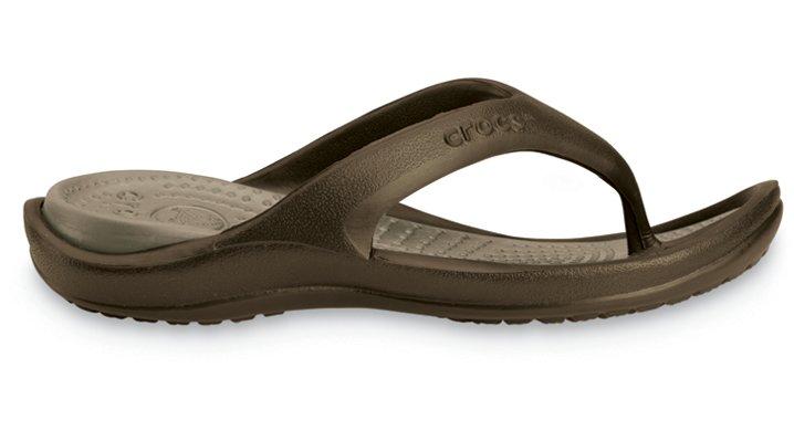 crocs athens unisex flip flop ebay. Black Bedroom Furniture Sets. Home Design Ideas