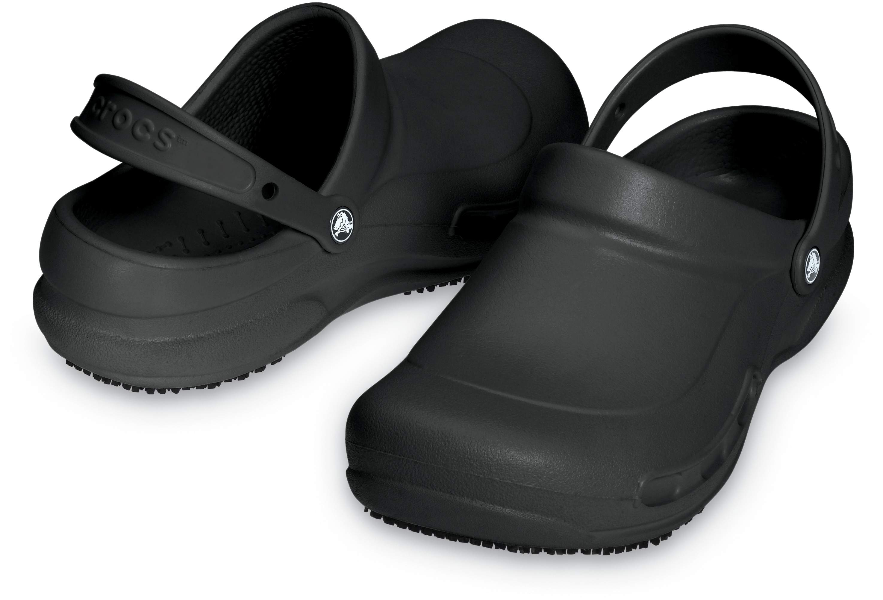 Great Crocs™ Bistro | Kitchen Chef Work Shoe | Crocs Official Site