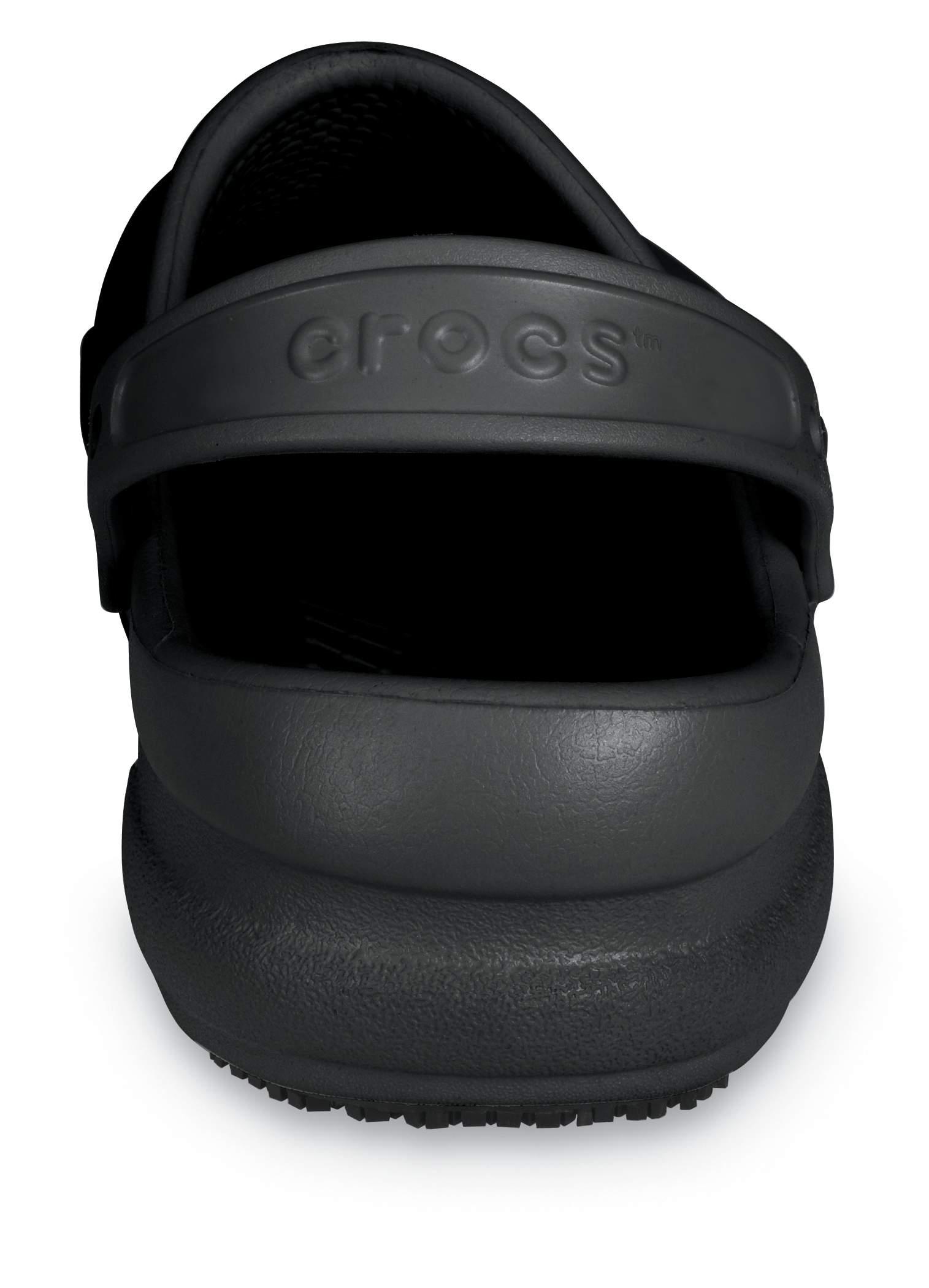Crocs™ Bistro | Kitchen Chef Work Shoe | Crocs Official Site