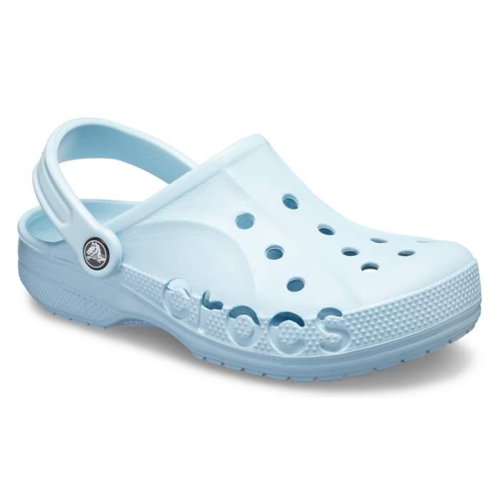 95fd70f6323c9e Crocs Sky Baya