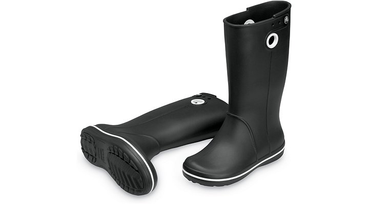Crocs-Crocband-Jaunt-Womens-Womens-Boots