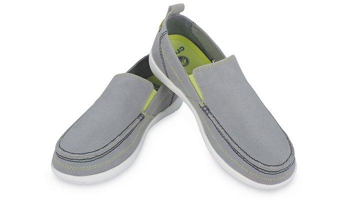 Crocs Walu Mens Loafer