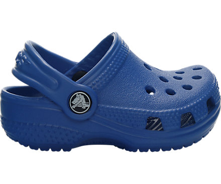 Kids'<br /><br /><br /> Crocs LittlesTM