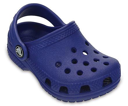 Crocs Bébé