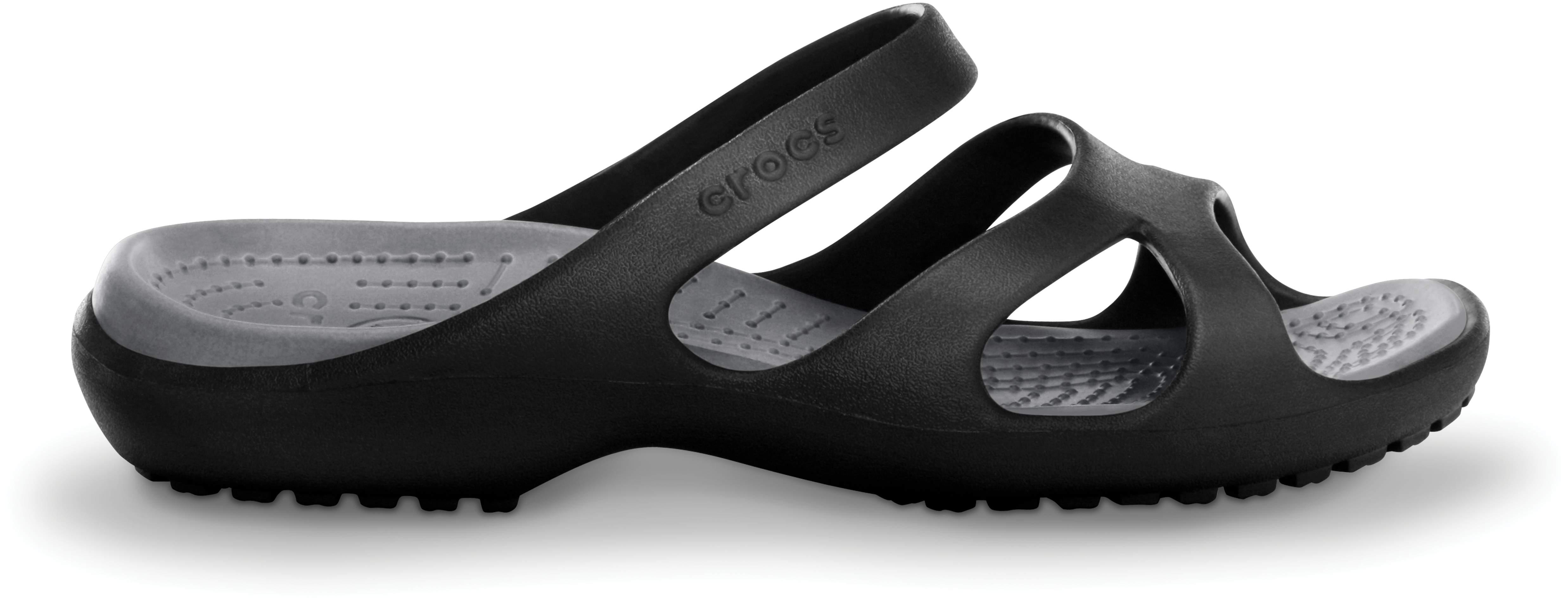 Crocs Meleen Sandals