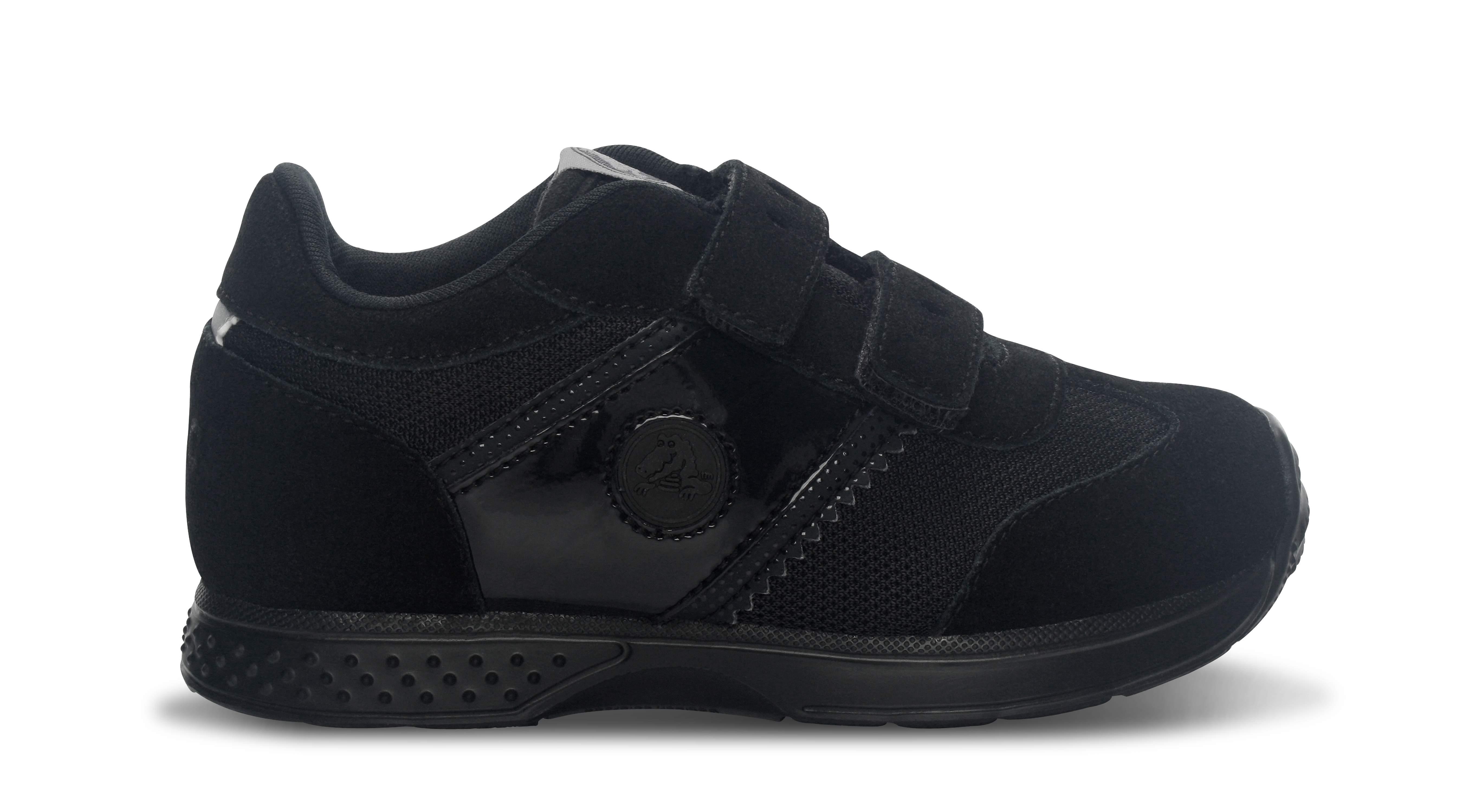 Kids'<br /> Retro Sprint Sneaker
