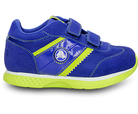Kids'<br /> Retro Sprint Sneaker