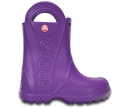 Kids'<br /><br /><br /> Handle It Rain Boot