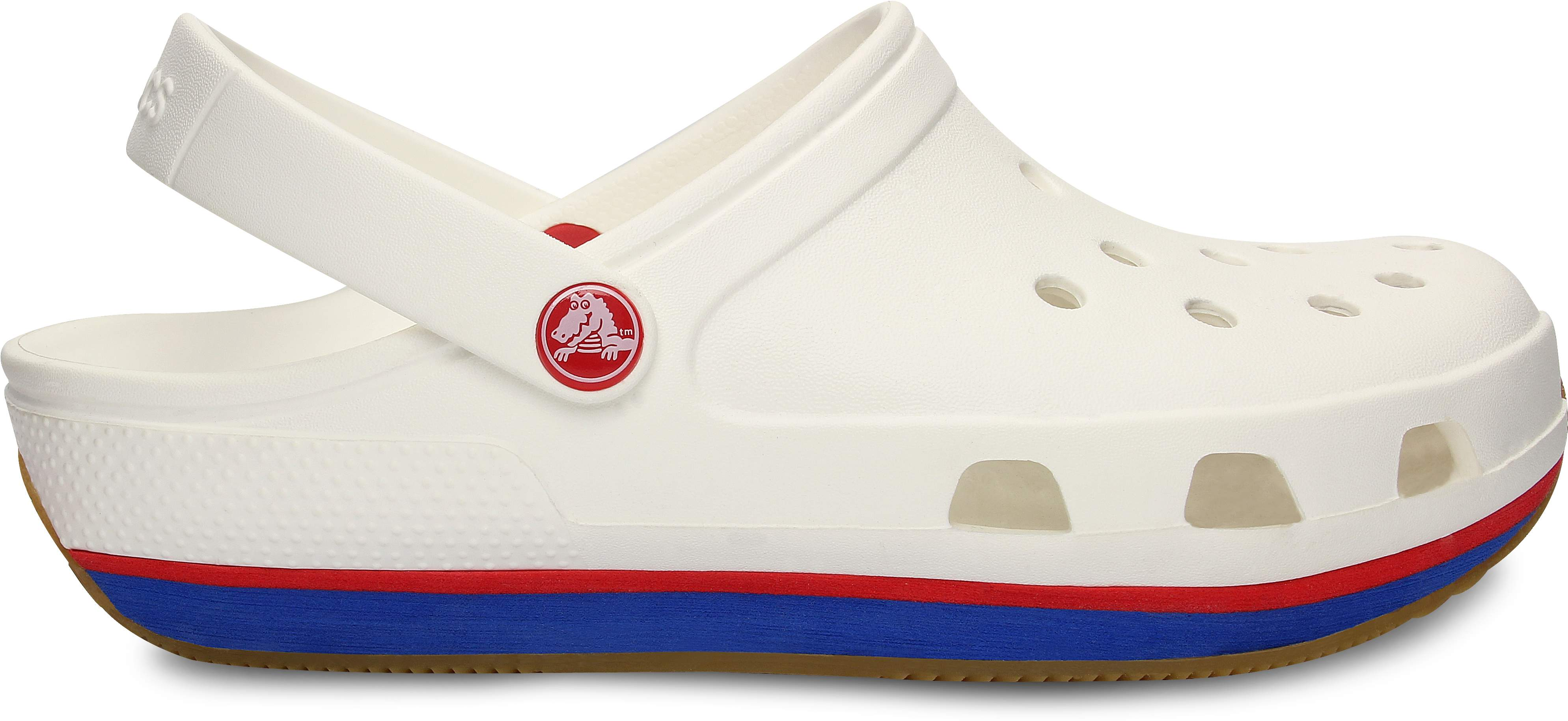 Crocs<br /> Retro Clog
