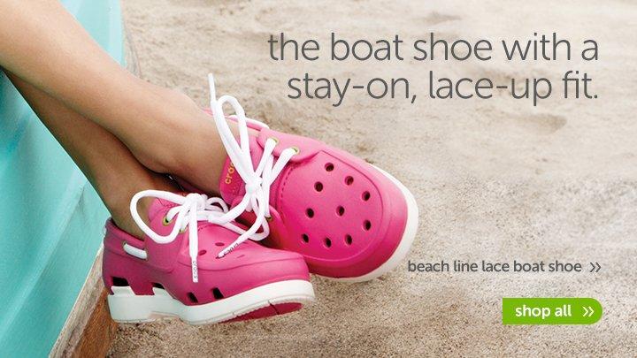 girls' footwear