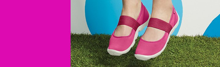 Crocs™ shoes for women