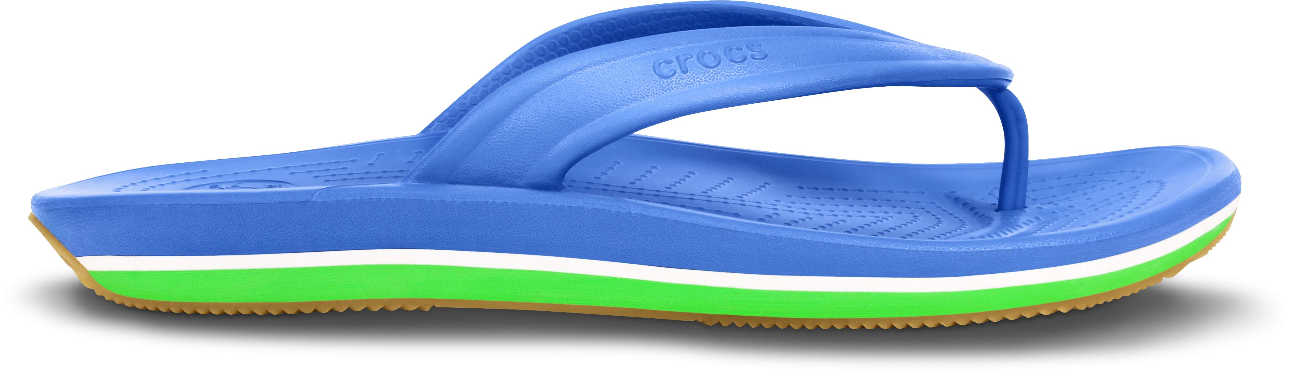 Crocs<br /> Retro Flip