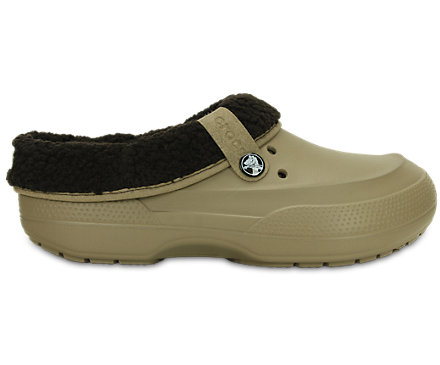 bd97494dc Current Bestsellers From Crocs UK – Right Shoe