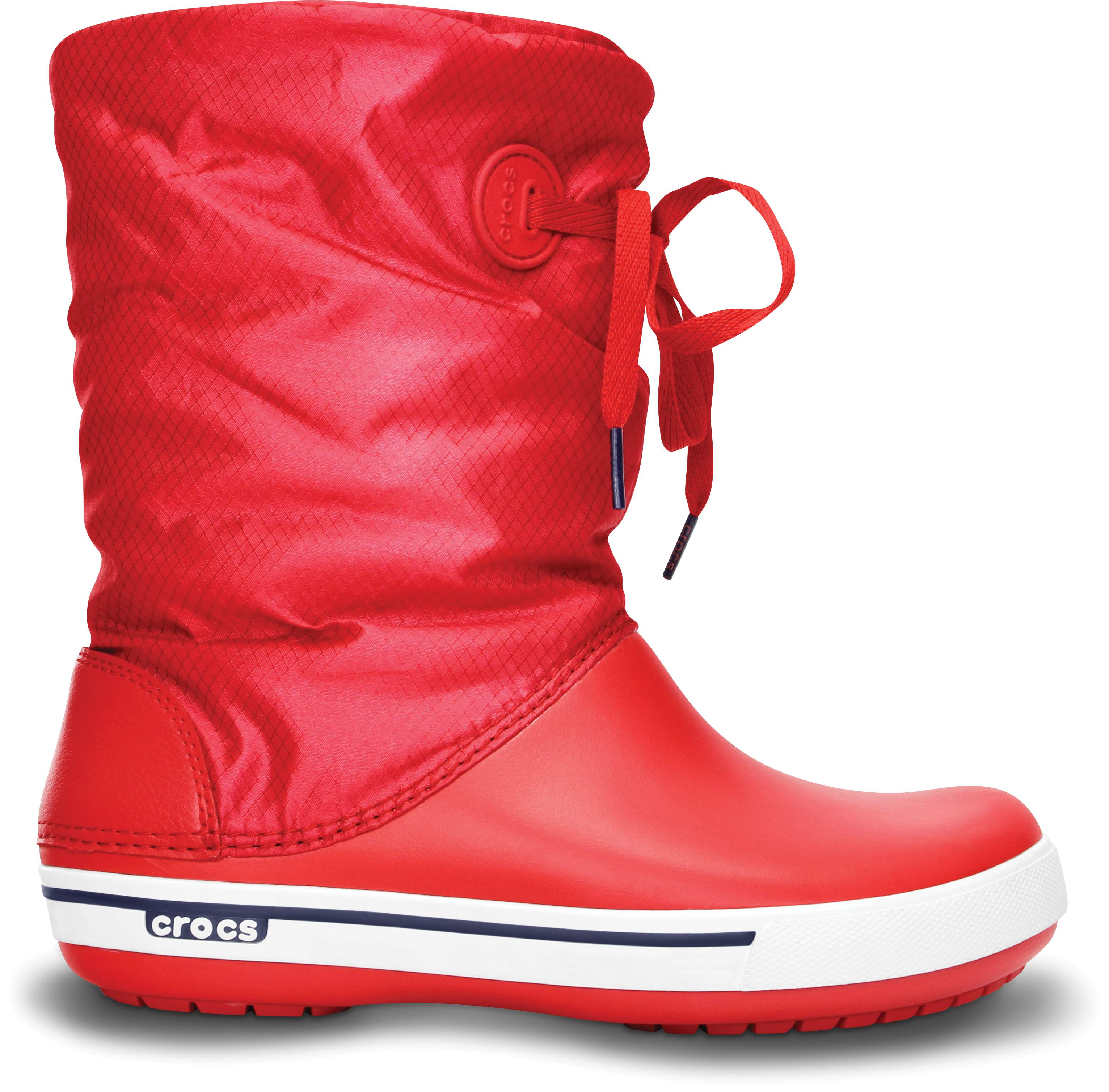 Kvinners Crocband™ II.5 Lace Boot