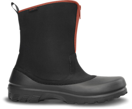 Men's<br /> Greeley Nylon Boot