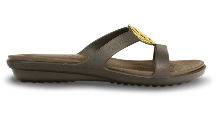 Unique The Crocs Sandals You Can Wear Them With Daily Outfit Crocs Women