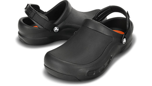 cf98370cdf68f6 ... An even softer footbed for more comfort .