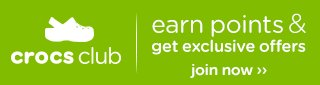 Earn points and get exclusive offers. Join now!