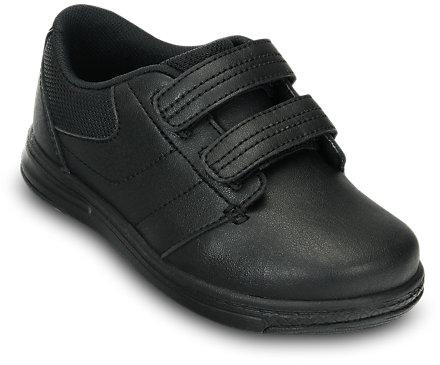 Crocs Uniform Shoe (Children's)