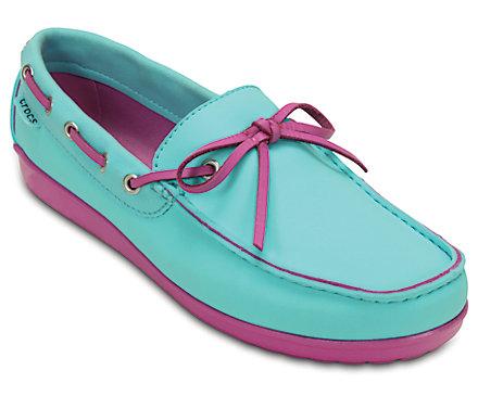 Women's Wrap ColorLite™ Loafer