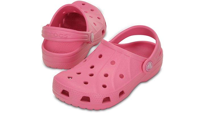 Crocs-Ralen-Kids-Clog