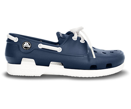 Kids'<br /><br /><br /> Beach Line Lace Boat Shoe (junior's)