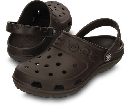 Women's Crocs™ Hilo Clog