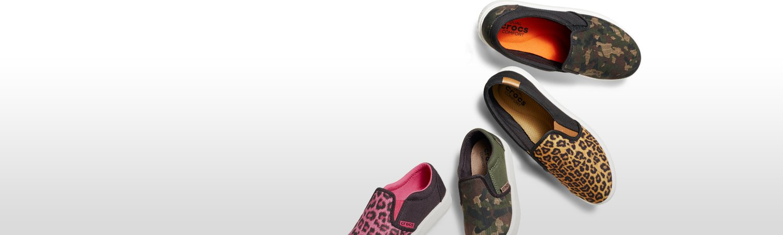 CitiLane Sneakers