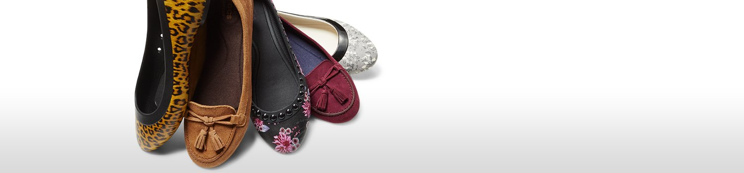 crocs lina collection