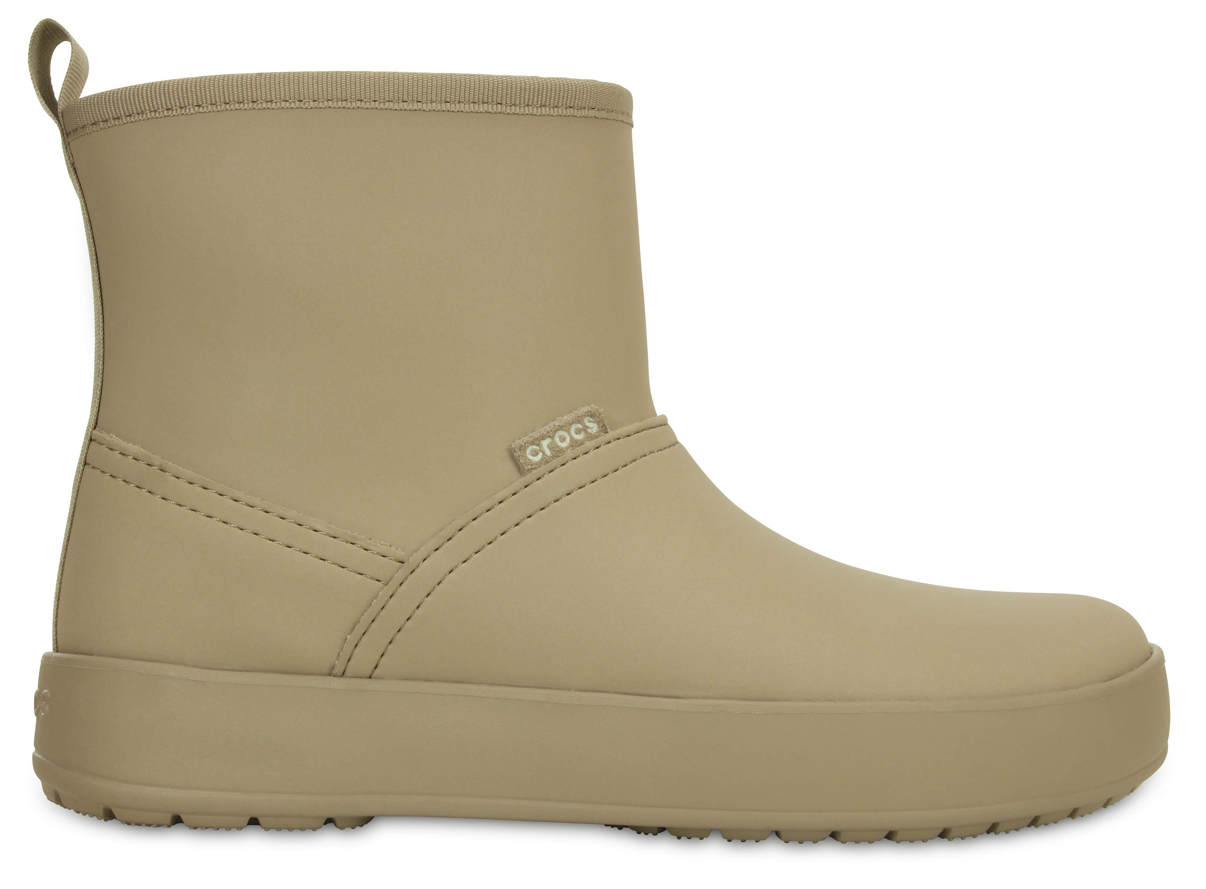 Women'sCrocs ColorLite™ Boot