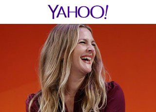 In The News - Yahoo