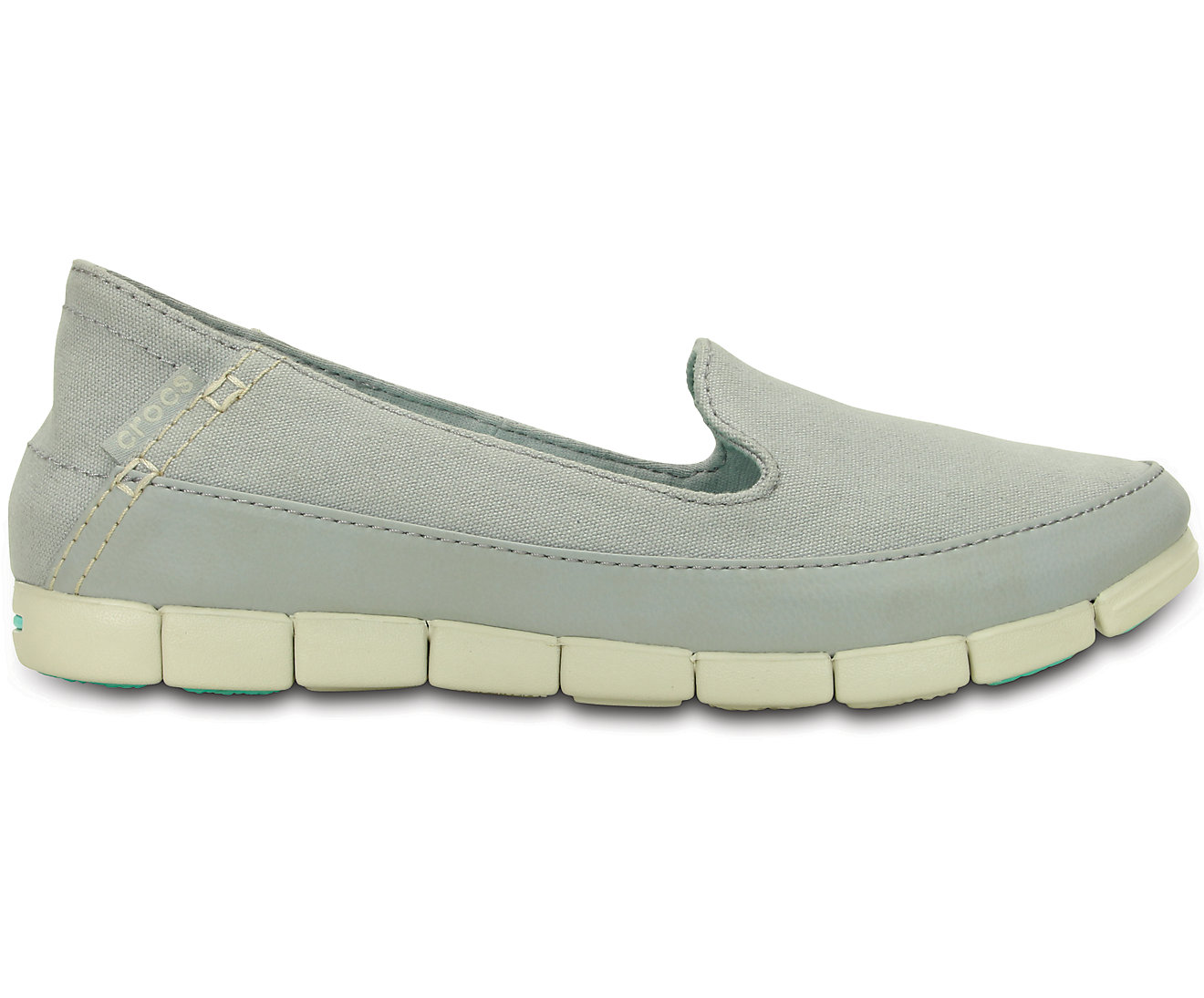 Women's<br /> Stretch Sole Skimmer