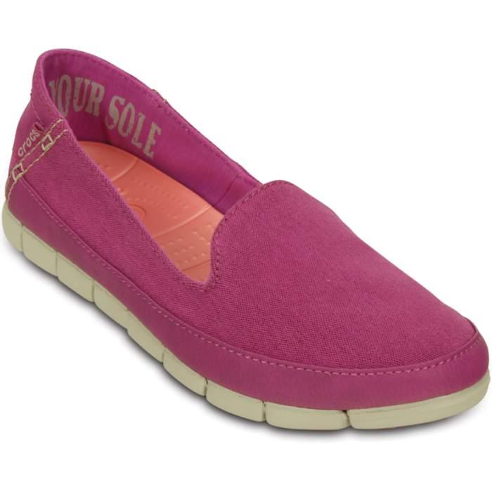 STRETCH SOLE