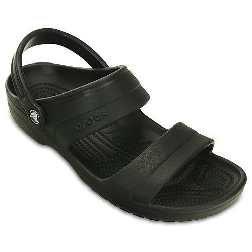 Crocs Unisex Classic Sandals