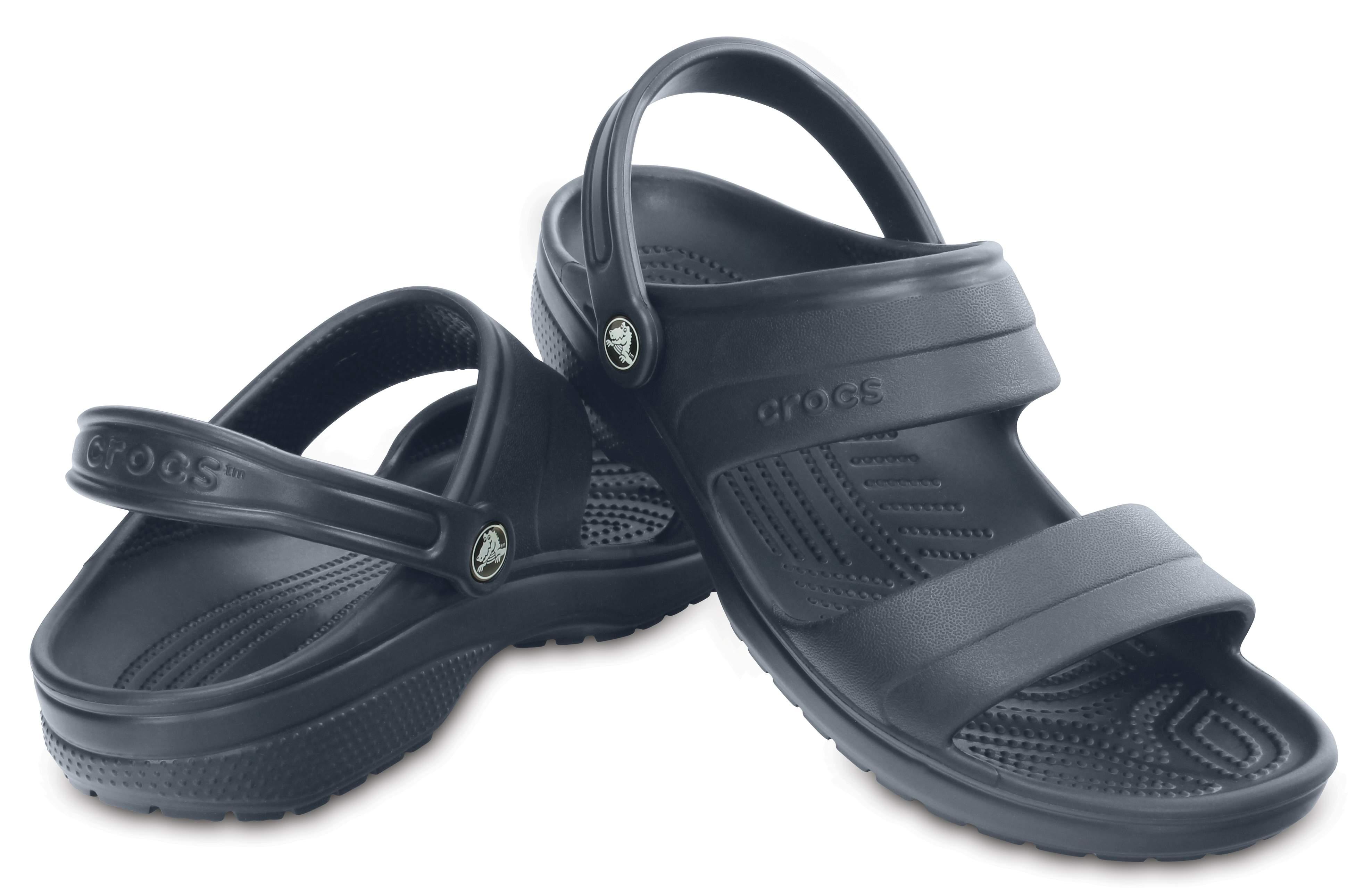 【クロックス公式】 クラシック サンダル Classic Sandal ユニセックス、メンズ、レディース、男女兼用 ブルー/青 22cm,23cm,24cm,25cm,26cm,27cm,28cm,29cm sandal サンダル