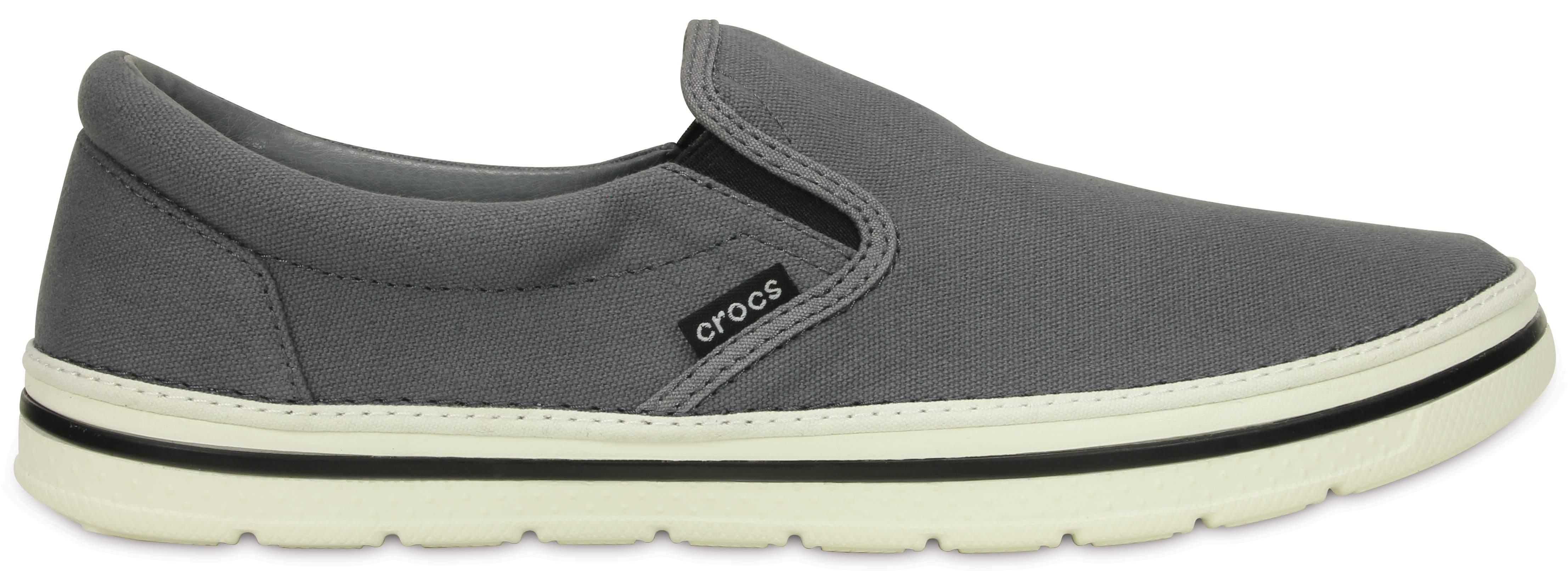 Men's Crocs Norlin Slip-on