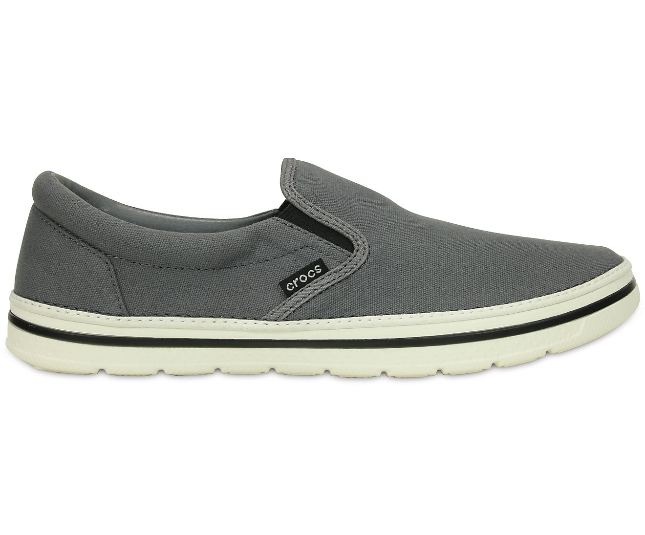 Men's<br /><br /> Crocs Norlin Slip-on