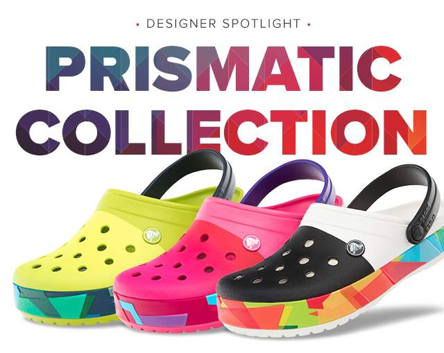PrismaticCollection