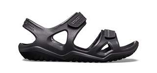 SWIFTWATER SANDALS