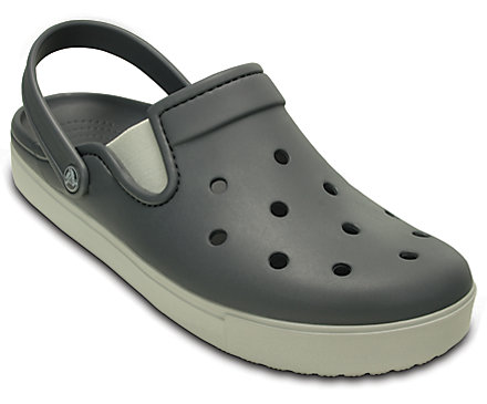 Crocs CitiLane Clog Unisex Shoes