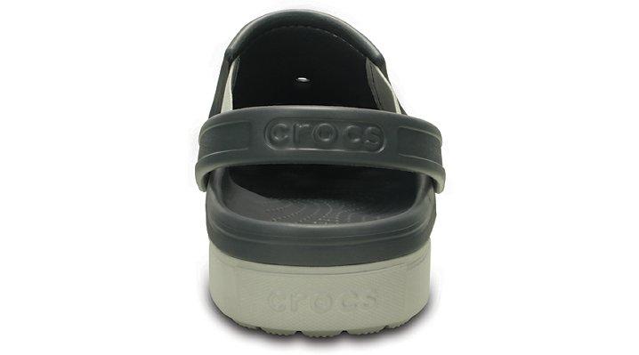 Crocs-CitiLane-Unisex-Clog