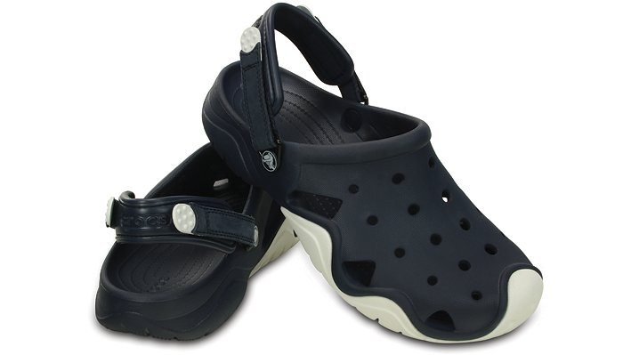 Crocs-Mens-Swiftwater-Clog