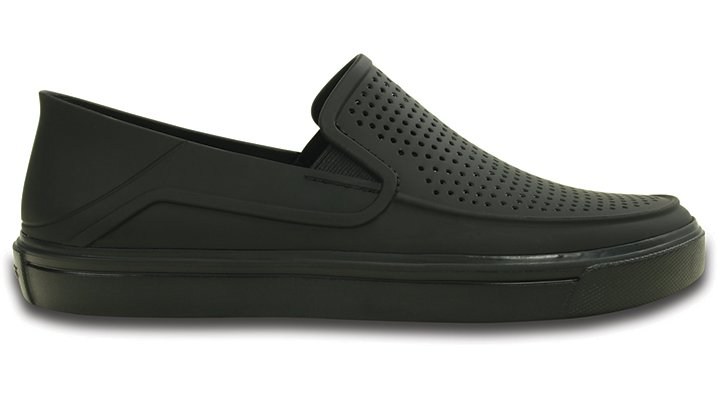 Crocs Shoes. Kick back and relax in style and comfort with Crocs from Kohl's! Crocs Shoes are perfect for keeping your feet comfortable all day long, whether you're hanging around the house or running errands around town.