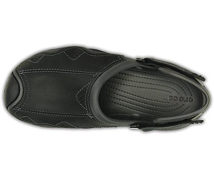 szczegóły dla kupować sprzedaż hurtowa Version: 273, Revision: b557e43a1 - Men's Swiftwater Leather ...