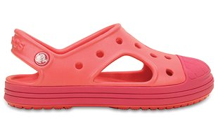 Shop Crocs footwear for Women, Men and Kids. Shop new Crocs, Crocs on sale. Free Shipping and Free Returns*.