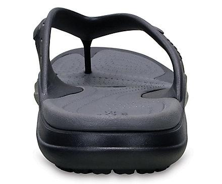 crocs modi sport tongs