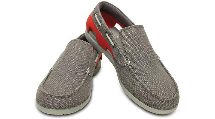 Find great deals on Mens Canvas Sneakers at Kohl's today! Sponsored Links Outside companies pay to advertise via these links when specific phrases and words are searched.