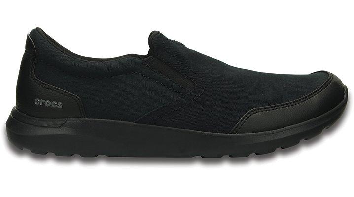 Crocs Kinsale Men S Slip On Shoes